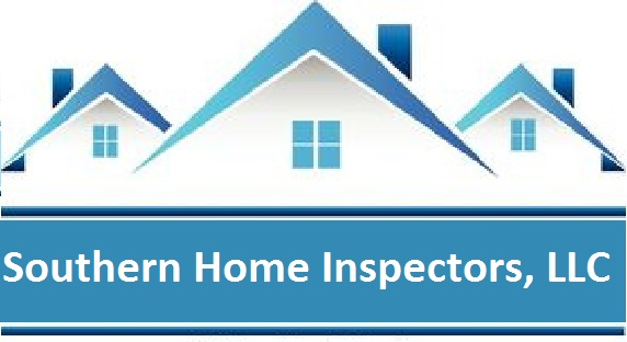 Southern Home Inspectors, LLC